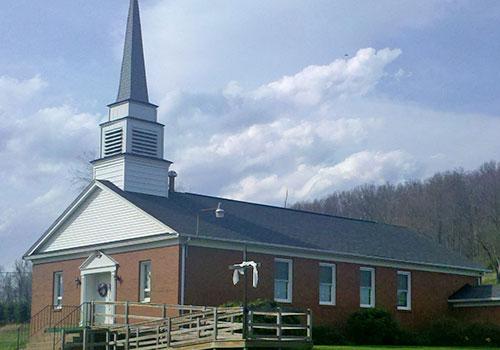 Atwood | Kiskiminetas Presbytery