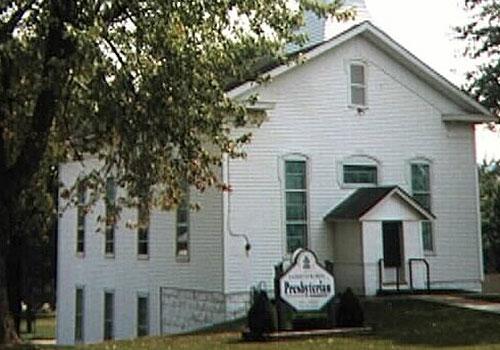 First Presbyterian in Hawthorn | Kiskiminetas Presbytery